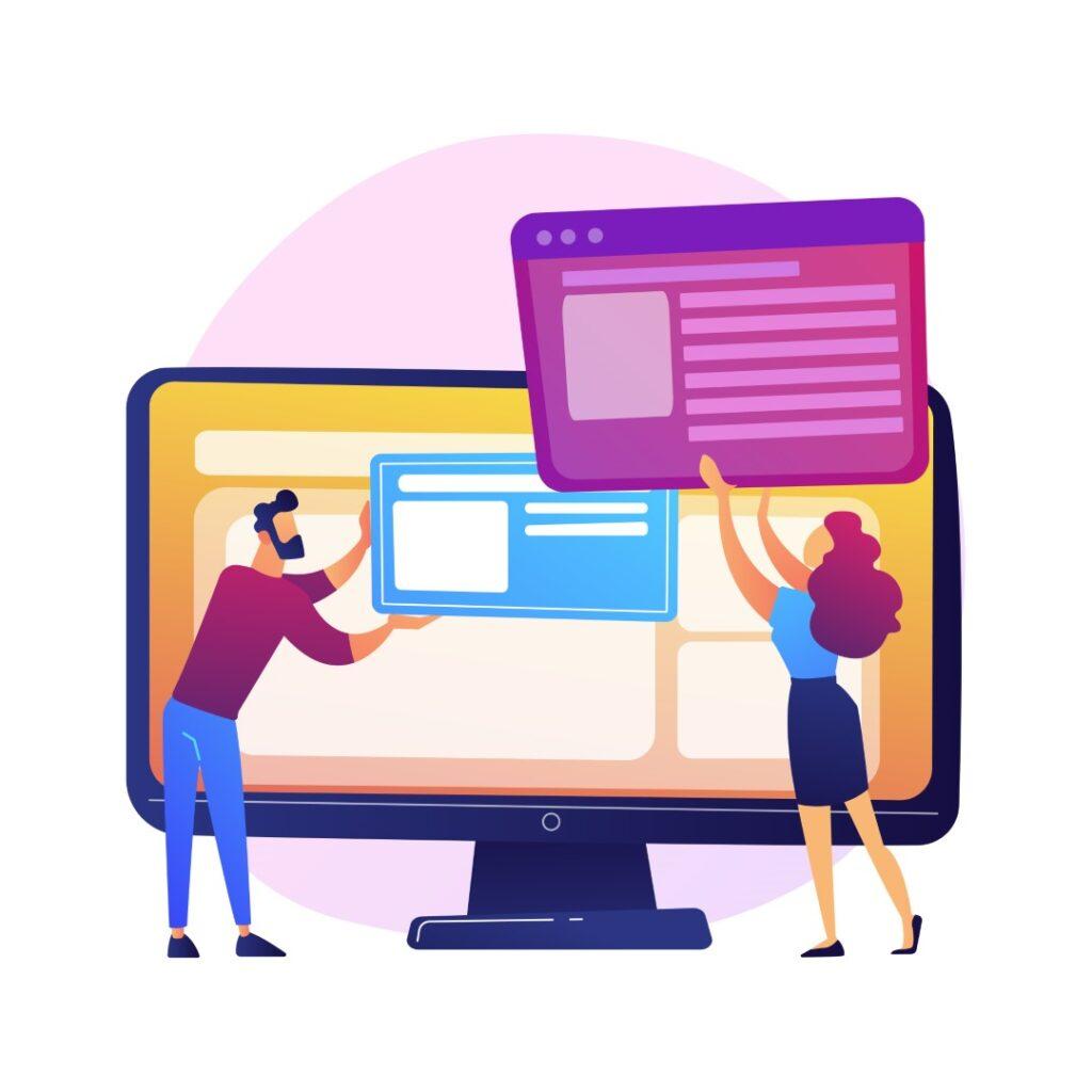 Xplication.comWeb Development si Web Design in Romania